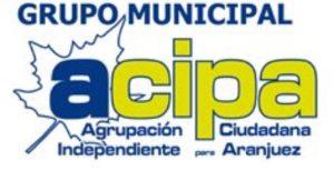 Acipa Aranjuez