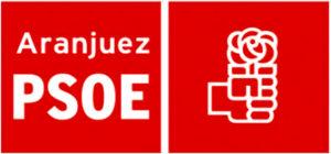 PSOE ARANJUEZ
