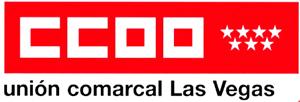 CCOO Aranjuez