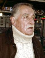 Héctor Anabitarte